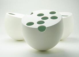日本瓷器缘何风靡欧美