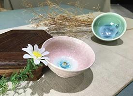 日本の九大陶磁器の美しさを知る