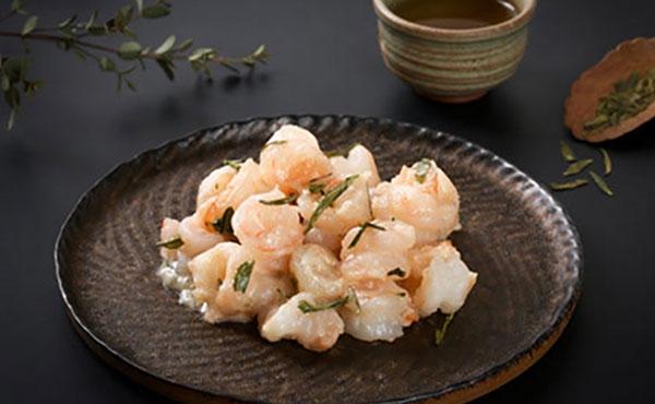 浙菜(浙江料理)