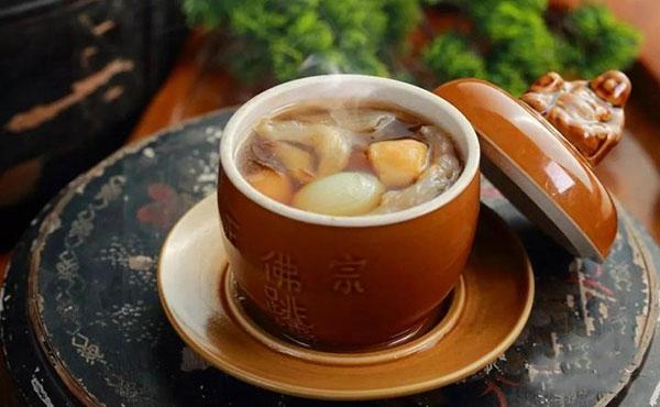 閩菜(福建料理)