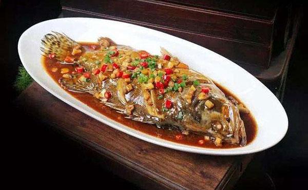 徽菜(安徽料理)
